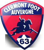 img Clermont Foot Auvergne 63