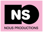 img Nous Productions